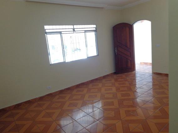 Casa - Embu Das Artes - 4 Dormitórios Amcafi43585