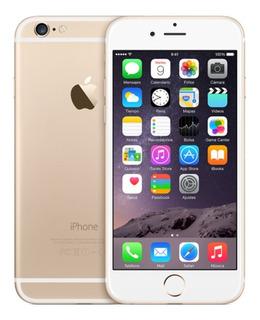 Apple iPhone 6 A1549 1gb 16gb