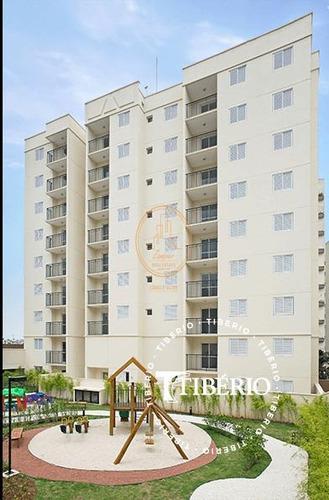 Apartamento  Com 3 Dormitório(s) Localizado(a) No Bairro Vila Matilde Em São Paulo / São Paulo  - 3272:906740