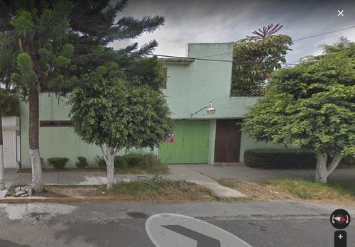 Imagen 1 de 5 de Oportunidad Casa En Tlaneplanta