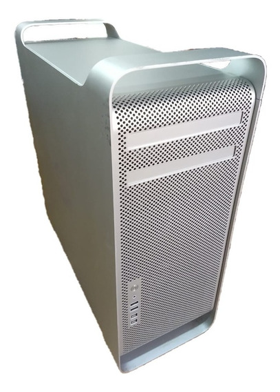 Apple Mac Pro Model A1289 2tb 16gb Ram