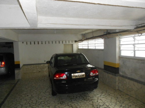 Campo Grande-3 Dom-suite-deposito-2 Vgas-amplo-excelente