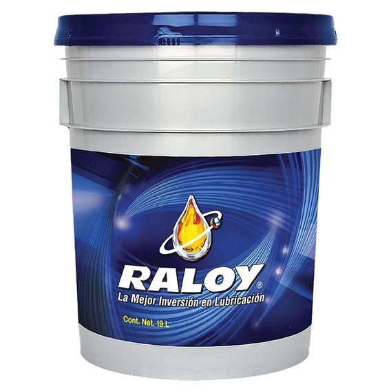 Aceite De Transmisión Automática 80w90 Raloy Tienda Oficial