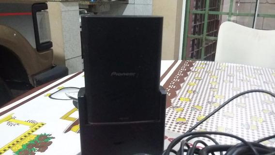 Modulo De Gps Original Pionner Para Dvd Pioneer