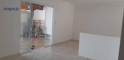 Casa Nova Santa Julia - Ca1852