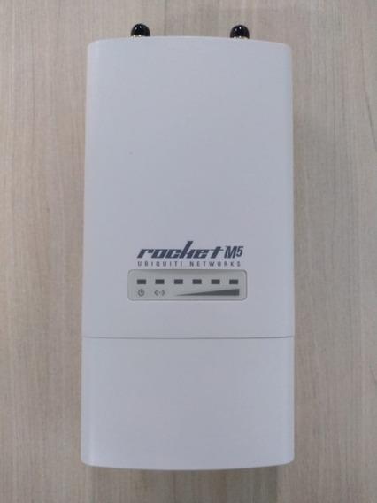 Rocket M5 Mimo 5.8 Ubiquiti