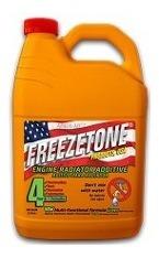 Freezetone Verde Refrigerante 3.8lt