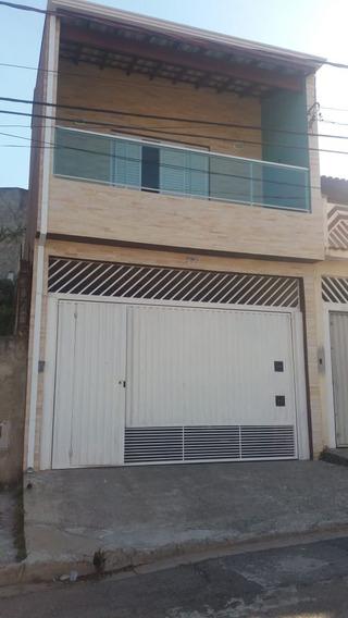 Casa - Ca00001 - 34367147