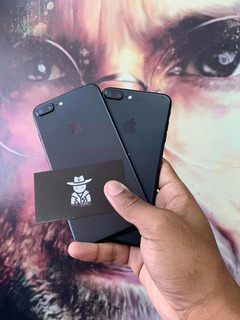 iPhone 7 Plus 32gb Semi Novo