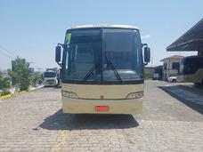 Volks 17-260 Buscar R 360 2007 - Cod Lt 0007