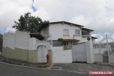 Casas En Venta Erp An 12 Mls #19-11693 -- 04249696871
