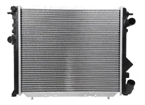 Imagen 1 de 4 de Radiador Renault 19 1.6 Rn - Re Con Aire