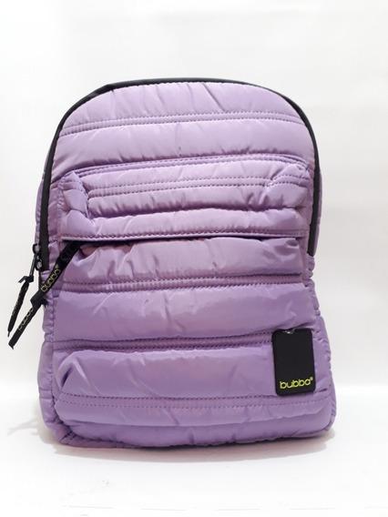 Bubba Essential Bags- Matte Mini Lotus