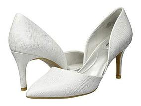 5943b179a Mujer En Zapatos Antiguos Mercado Libre México wnP0OkX8