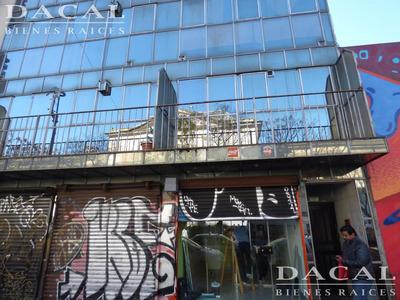 Departamento En Venta Calle 8 E/ 57 Y 58 Dacal Bienes Raices