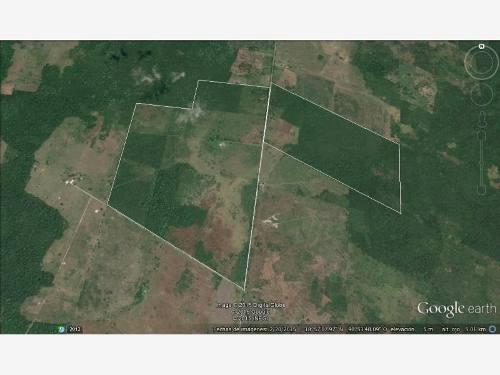 Rancho En Venta Ley Federal De La Reforma Agraria