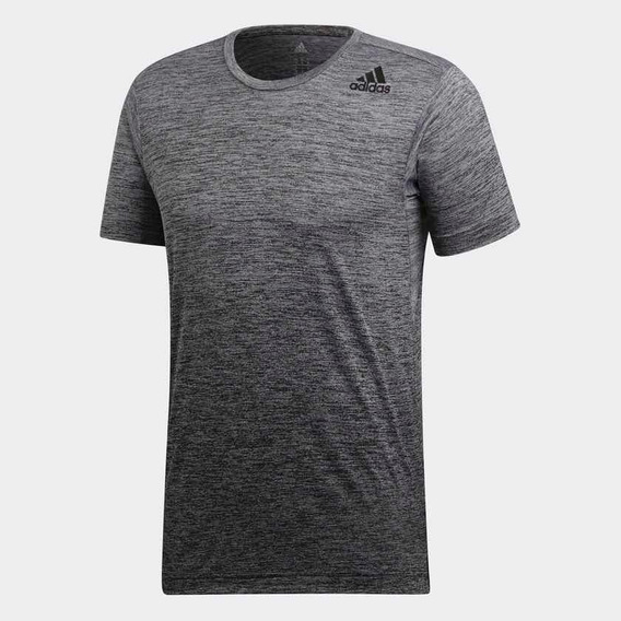 adidas Playera Freeelift Gradient