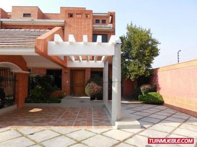 Townhouses En Venta Susana Gutierrez Codigo:291389
