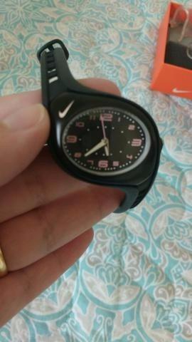 Relógio Nike Original Triax Feminino