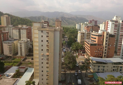 Oficinas En Alquiler En Calicanto, Maracay