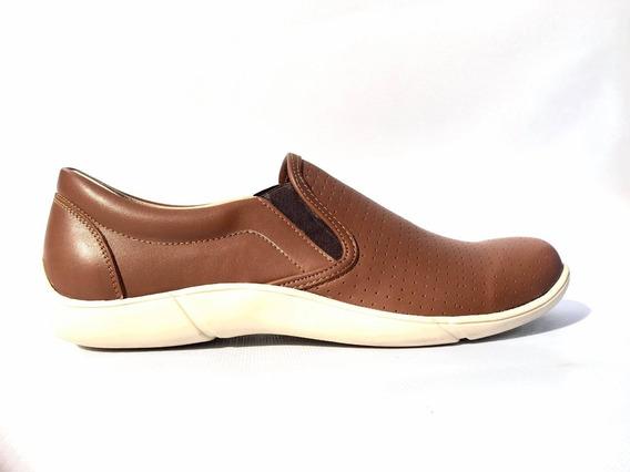 Zapatillas Urbanas Con Elástico Numero 46 47 48
