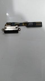 Conector De Carga Ipad 2