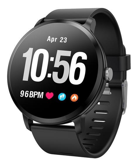 Smartwatch Colmi Ip67 Modelo V11 A Prueba De Agua Y Polvo