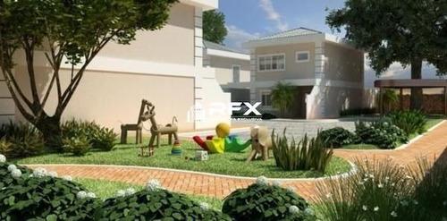 Casa De Condomínio Com 3 Dormitórios À Venda - Engenho Do Mato, Niterói/rj - Cal21899