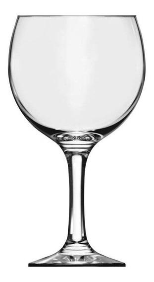 Taca Nadir Gin Tonica 7948 1x1 600ml
