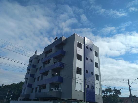 Apartamento Em Vila Princesa Izabel, Cachoeirinha/rs De 76m² 2 Quartos À Venda Por R$ 319.680,00 - Ap180855
