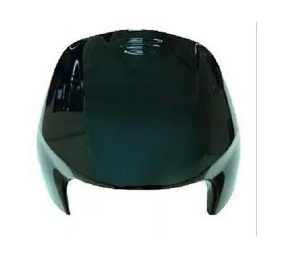 Bico Frontal Honda Biz 100 Verde 2005