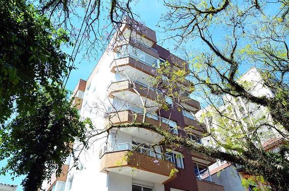 Apartamento Em Higienópolis, Porto Alegre/rs De 144m² 2 Quartos À Venda Por R$ 1.080.000,00 - Ap180669