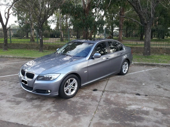 Bmw 320 I Impecable