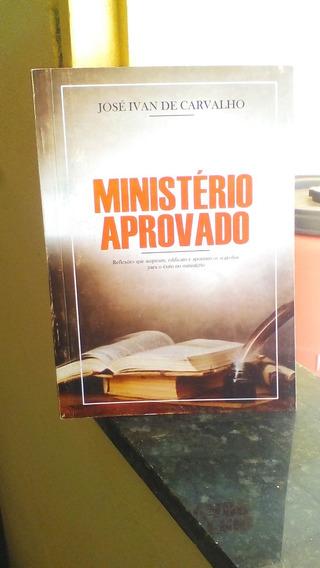 Ministério Aprovado