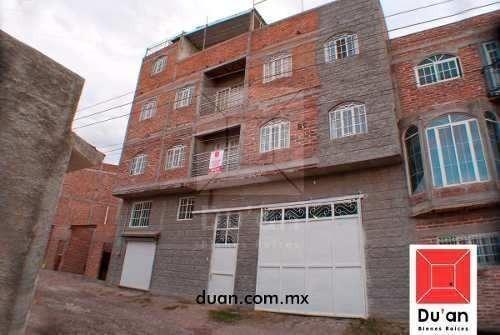 Casa En Venta En San Miguel El Alto