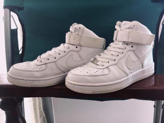 Zapatillas Nike Originales Número 37.5
