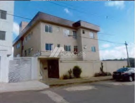 Rua D (atual Rua Cecília Meireles), Sao Goncalo Do Rio A, São Gonçalo Do Rio Abaixo - 435089