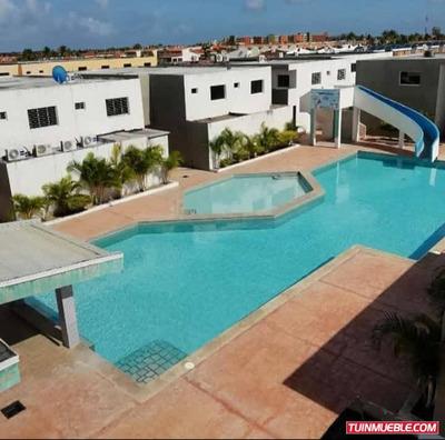 Apartamentos En Venta Ciudad Flamingo Chichiriviche