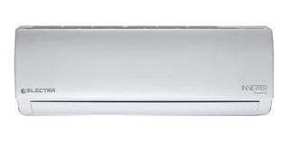 Aire Acondicionado Electra 6400w Inverter F/c Center Hogar