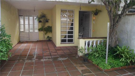 Casa Em Vila Valença, São Vicente/sp De 109m² 2 Quartos À Venda Por R$ 400.000,00 - Ca326818