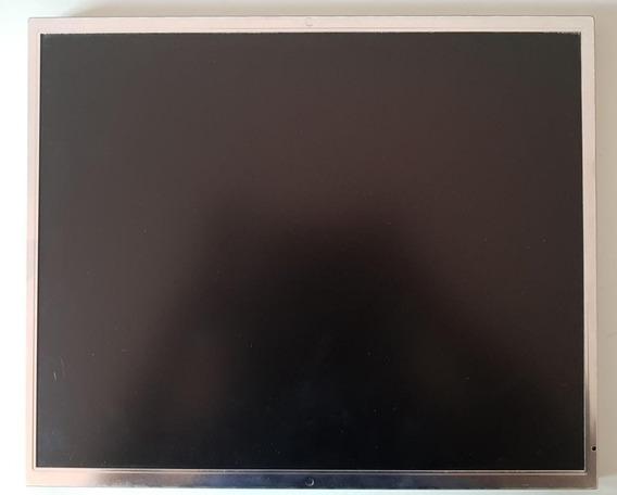 Tela Display Dell E173fpc - Ltm170eu-l11