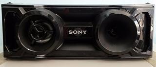 2 Cajas Tweeters Sony Genezi Modeloss-rsr888technics Pioneer