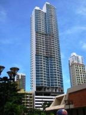 Apartamento En Venta En San Francisco 19-6716hel**
