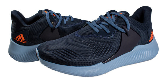 Tênis adidas Alphabounce Rc 2.0 Masculino Cg6939