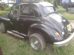 Mg 1952