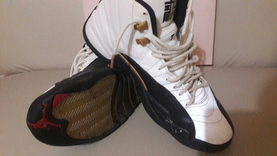 Air Jordan 12 Retro Cny