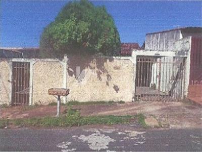 Alameda Joao Batista Rezende (alameda L-11), Residencial Gramado, Uberlândia - 380242