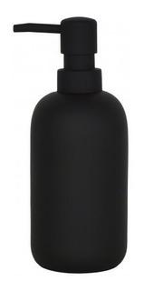 Dispenser Jabon Liquido Dosificador Ceramica Centro/ Palermo