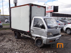 Towner Jr. Pick-up Ba㺠1.0 2011