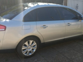 Citroën C4 2.0 Sedan Sx -